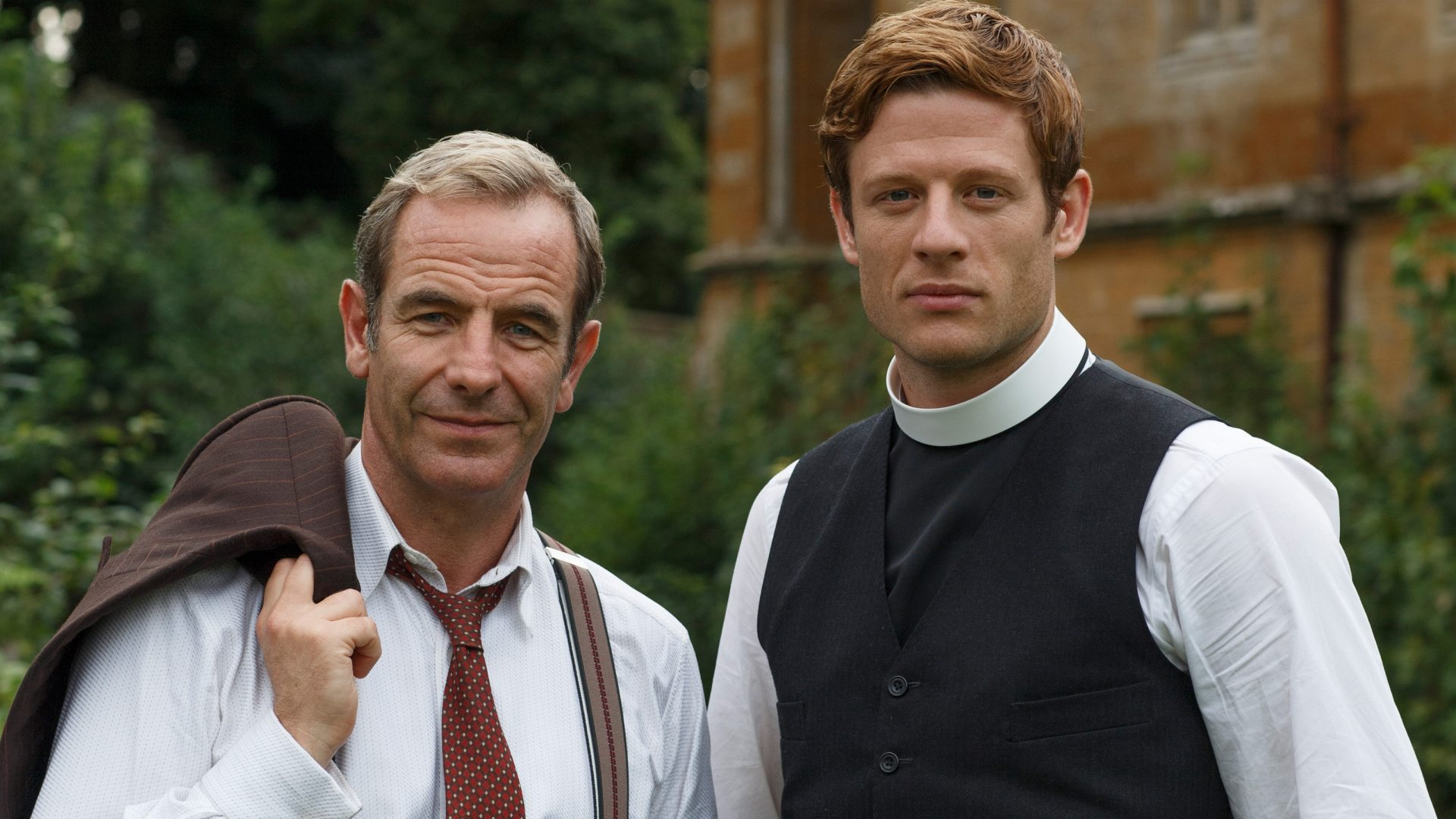 grantchester-s3-what-to-expect-sfv-3200x1800-1920x1080