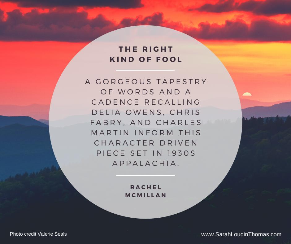 rachels-review
